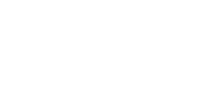 10th Leicester (Syston) Scout Group